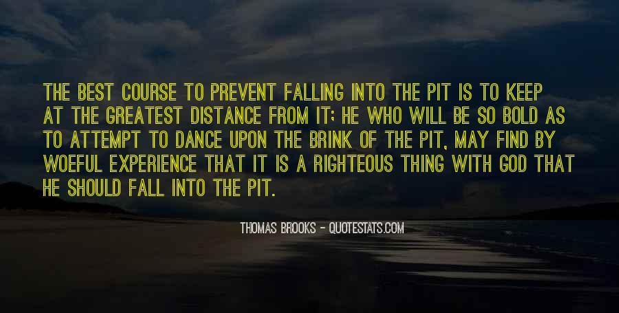 Bold Christian Sayings #544847
