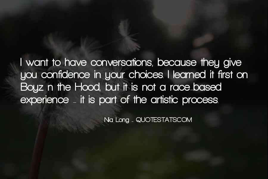 Boyz N The Hood Sayings #1289166