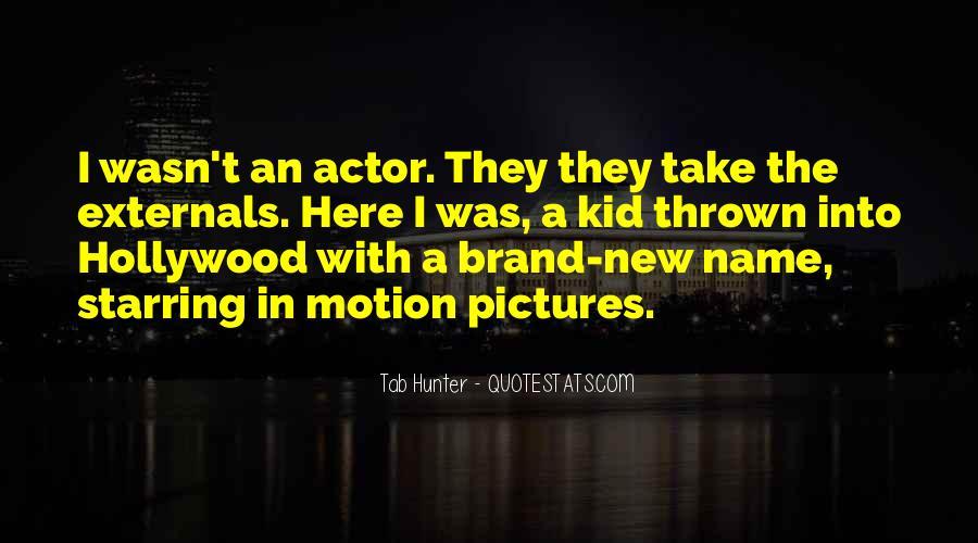 Name Brand Sayings #1255724