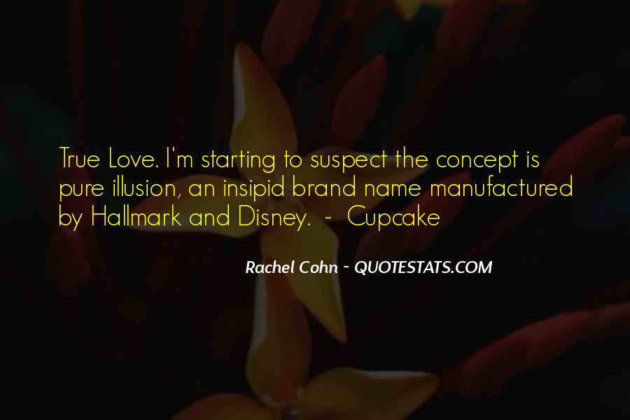 Name Brand Sayings #1795052
