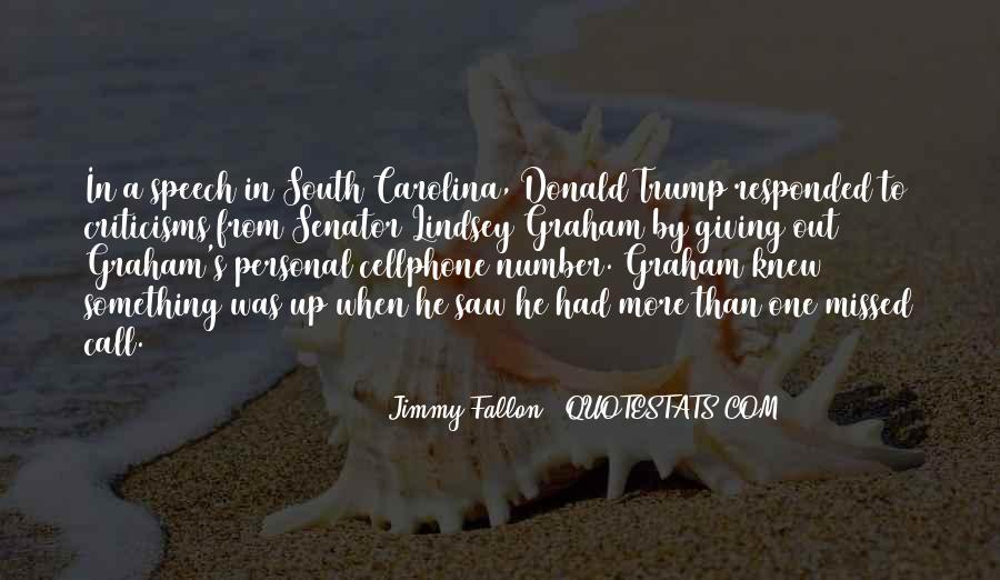Romantic Ocean Sayings #794137