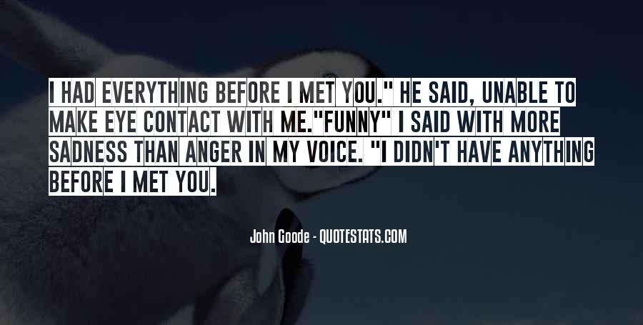 Funny Voice Sayings #1005051