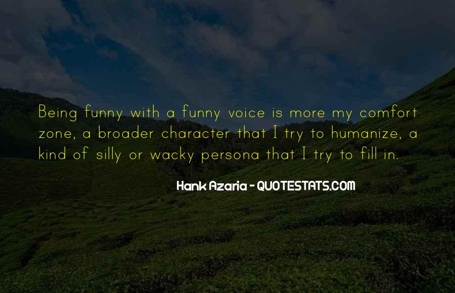 Funny Voice Sayings #1116354