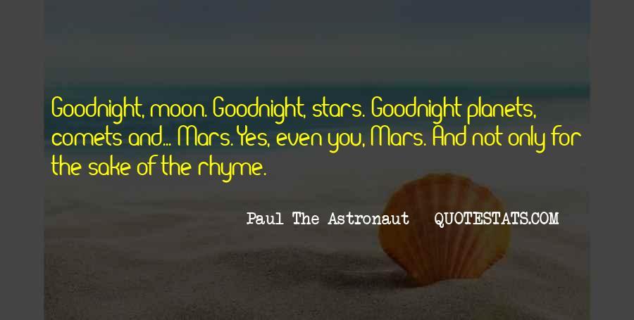 Funny Rhyme Sayings #1120681