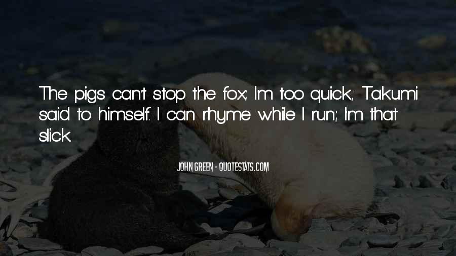 Funny Rhyme Sayings #387724