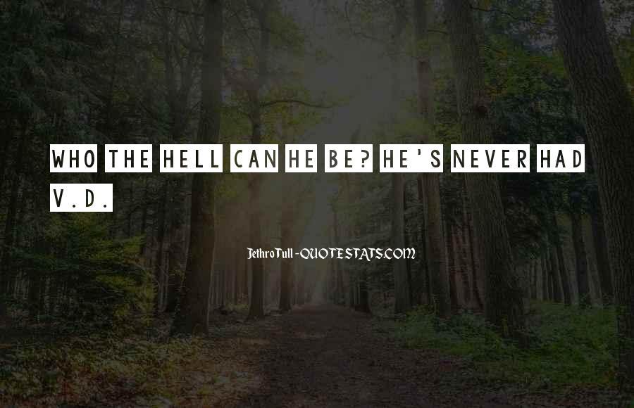 Calabrese Slang Sayings #1201845