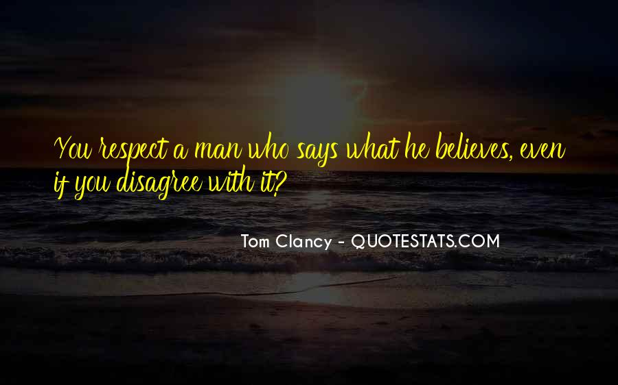 Capone Quotes Sayings #616276