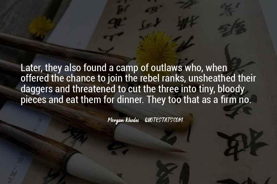 Funny Camp Sayings #1246460