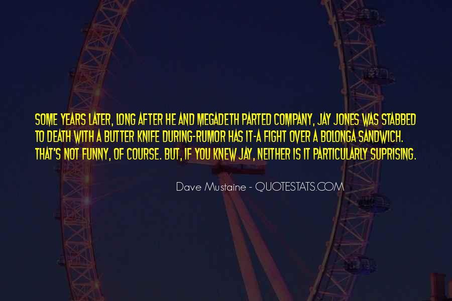 Funny Company Sayings #1021460