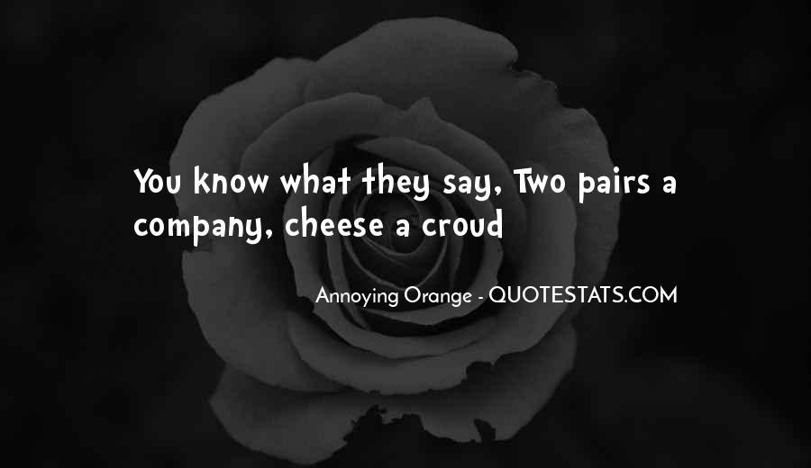 Funny Company Sayings #1252855