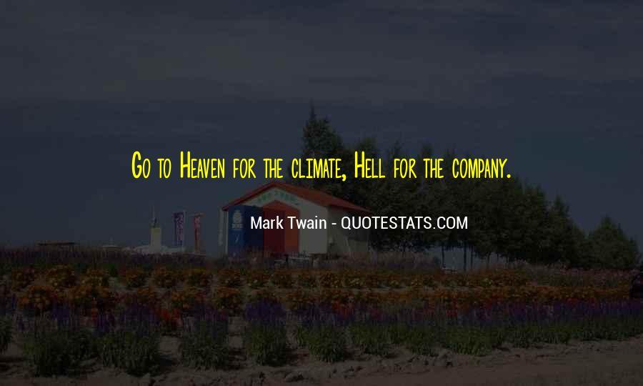 Funny Company Sayings #1279042