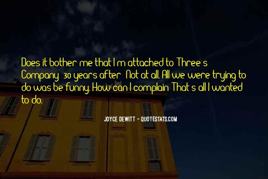 Funny Company Sayings #1522446