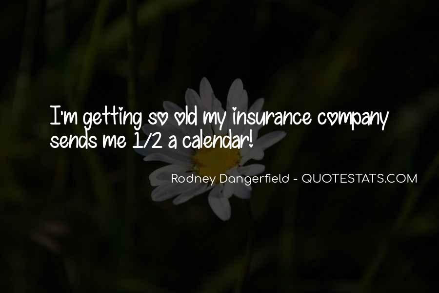 Funny Company Sayings #155351