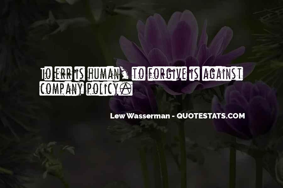Funny Company Sayings #613515