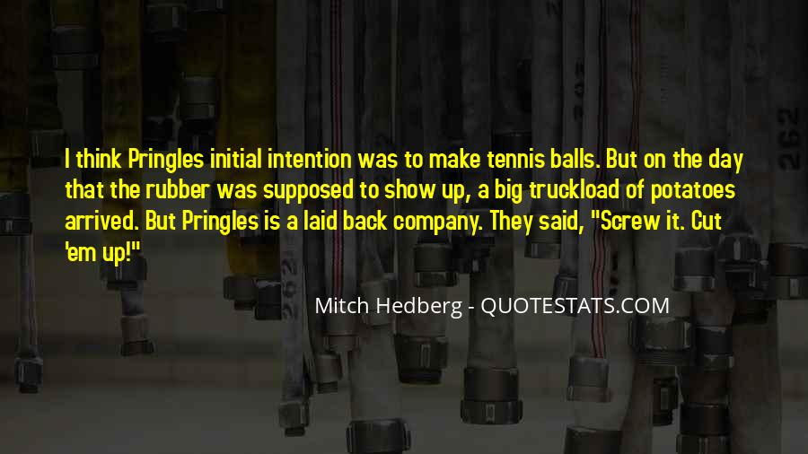 Funny Company Sayings #777694
