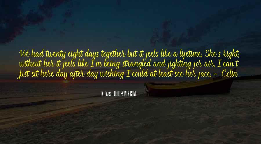 Love Couples Sayings #136734