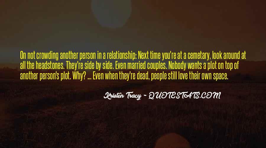 Love Couples Sayings #143968