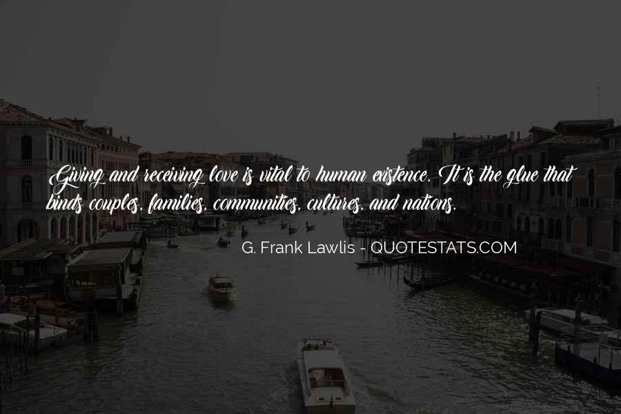 Love Couples Sayings #246129
