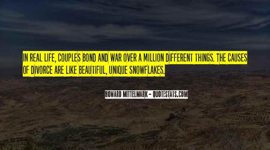 Love Couples Sayings #290072