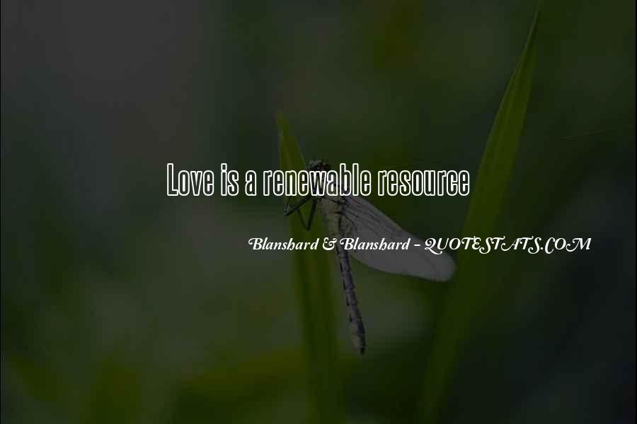 Love Couples Sayings #297021