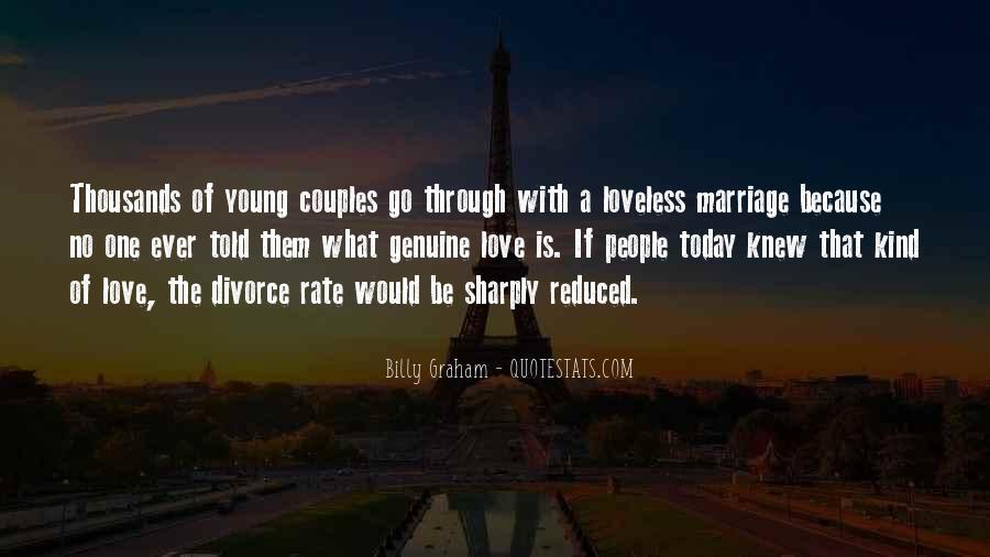 Love Couples Sayings #297293