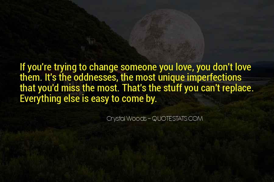 Love Couples Sayings #311092