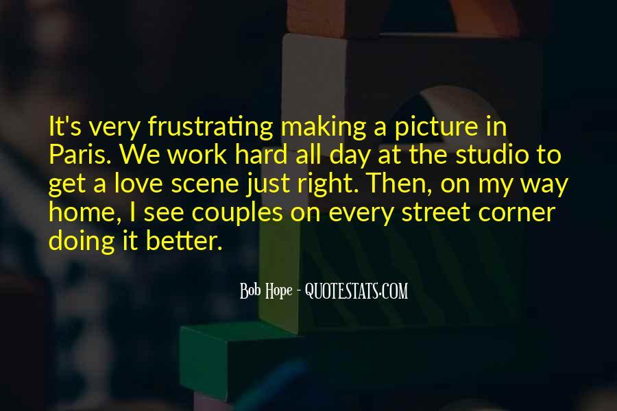 Love Couples Sayings #335498
