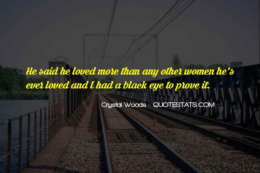 Love Couples Sayings #389610
