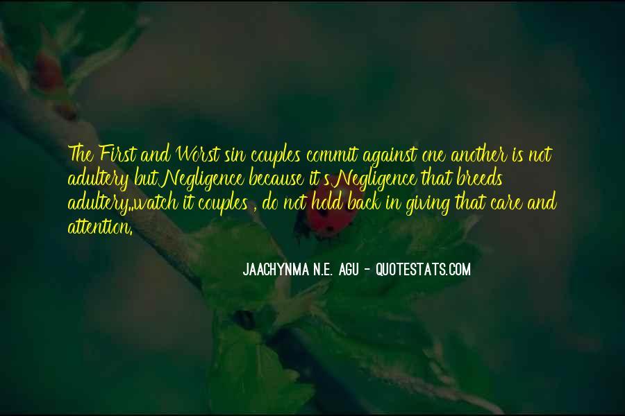 Love Couples Sayings #41712