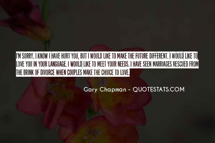 Love Couples Sayings #506665