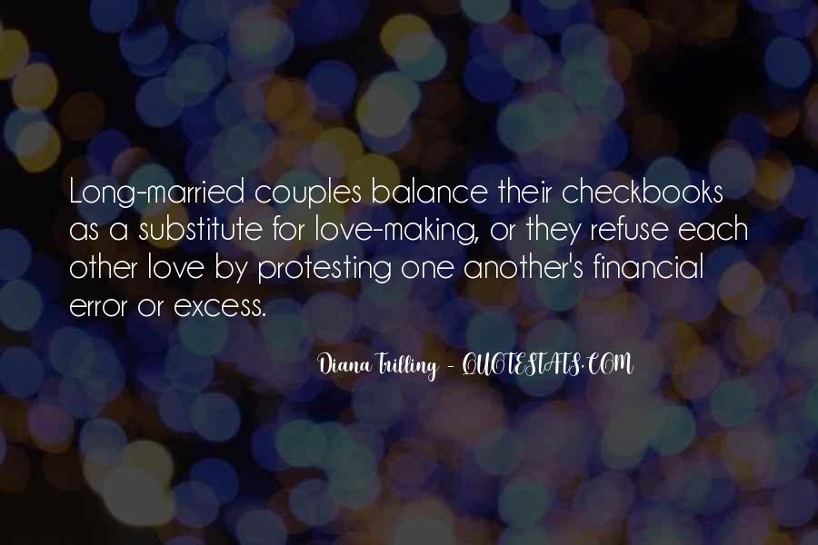 Love Couples Sayings #549063