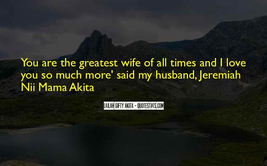 Love Couples Sayings #641552