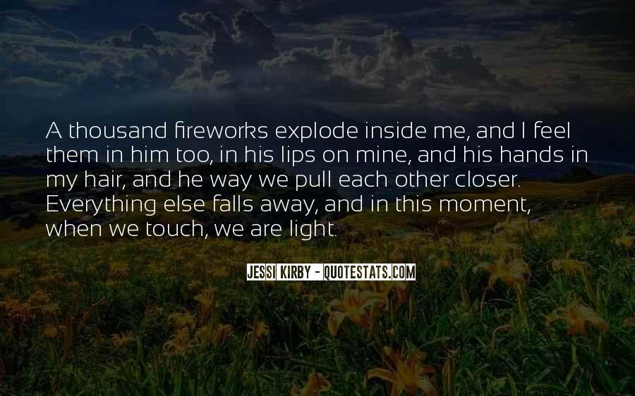 Love Couples Sayings #708637