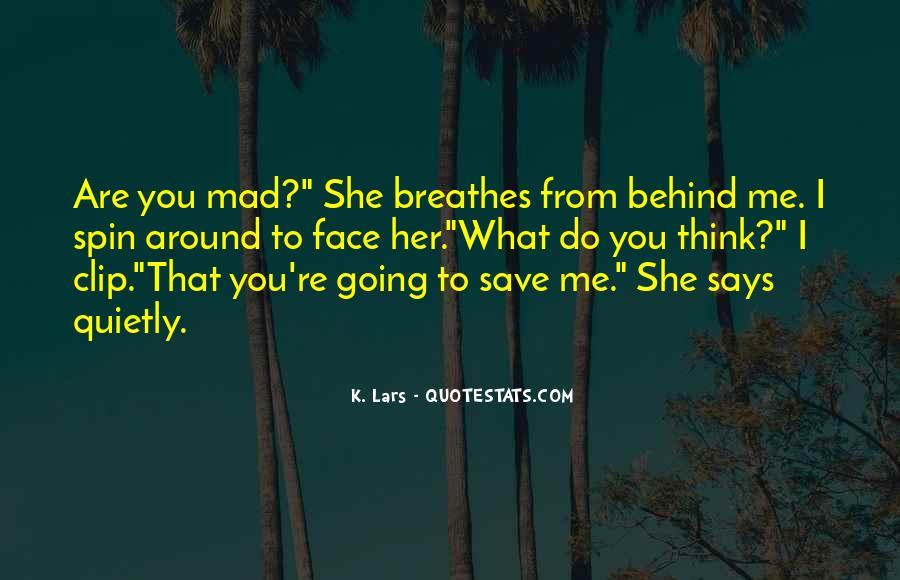 Love Couples Sayings #779552