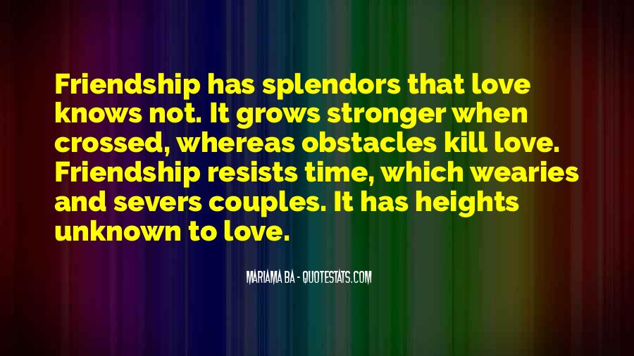 Love Couples Sayings #799148
