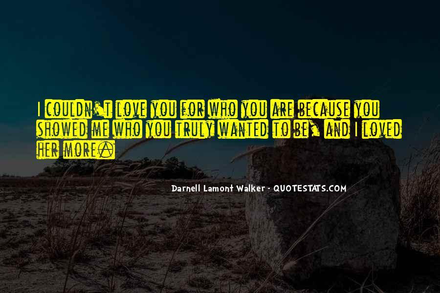 Love Couples Sayings #824968