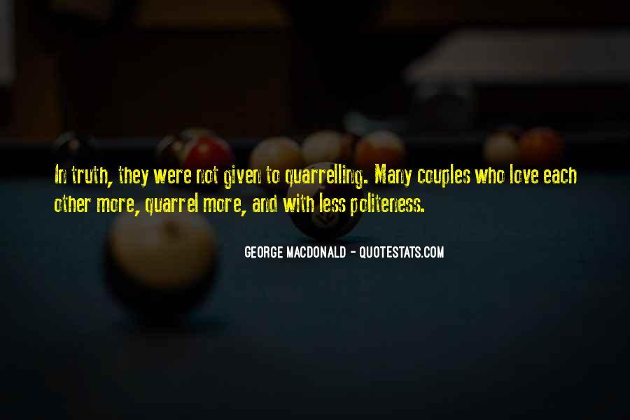 Love Couples Sayings #850332