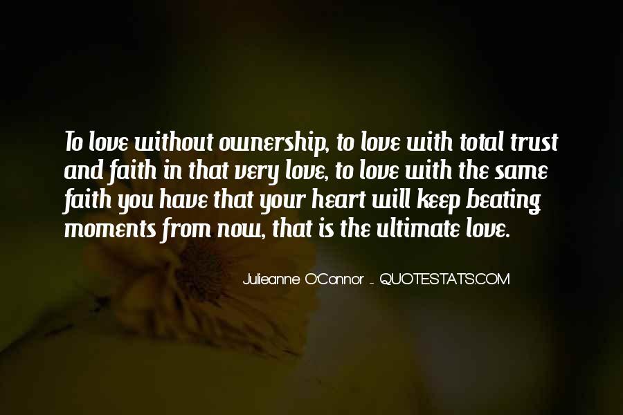 Love Couples Sayings #855459