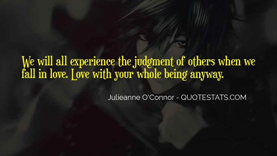 Love Couples Sayings #885246
