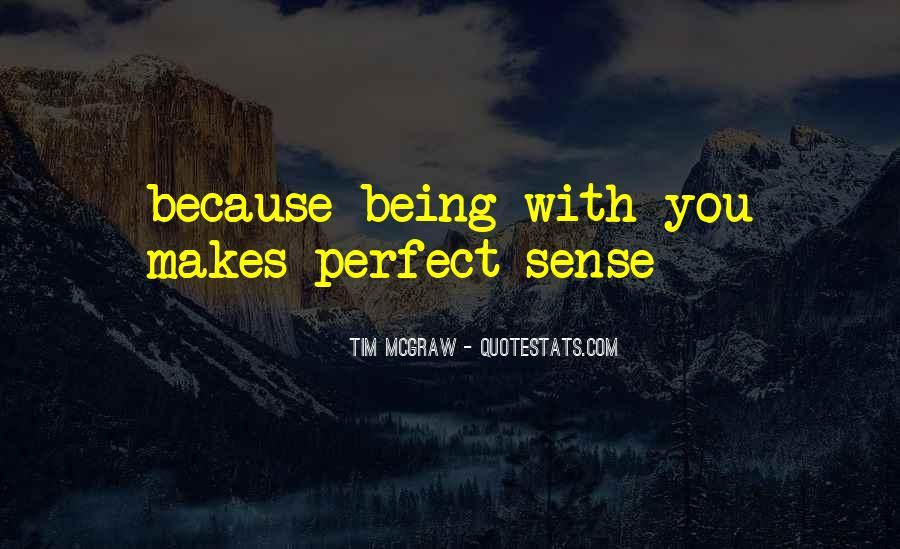 Love Couples Sayings #885394