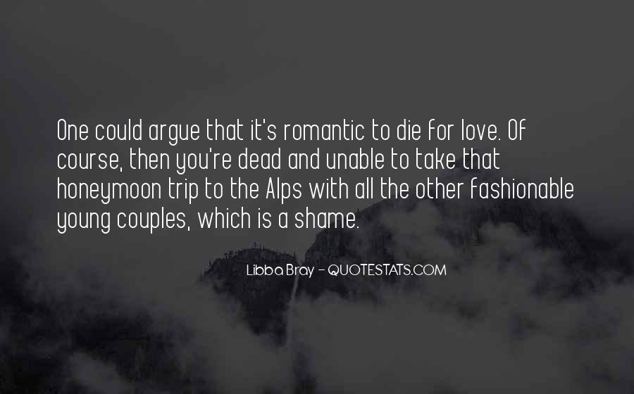 Love Couples Sayings #946373