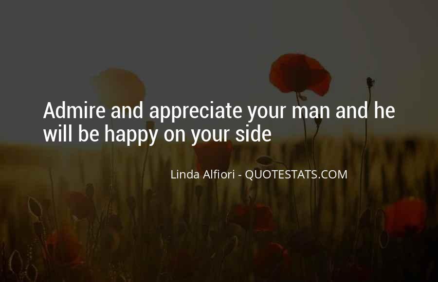 Love Couples Sayings #955453
