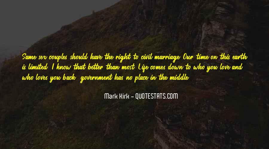 Love Couples Sayings #960938