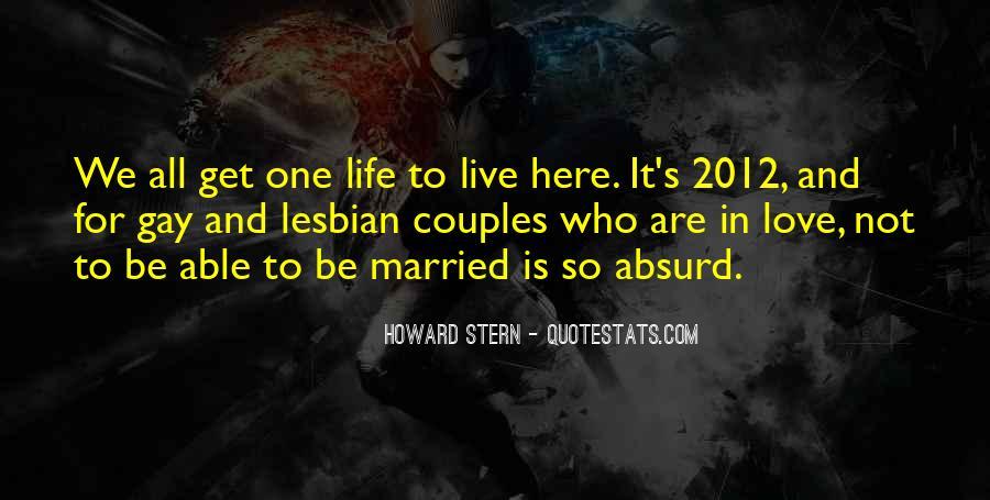 Love Couples Sayings #968968