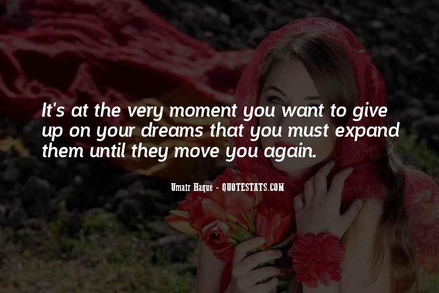 Red Cardinal Sayings #1664956