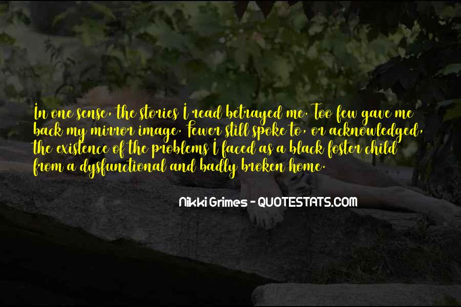 Caribbean Phrases Sayings #1391885