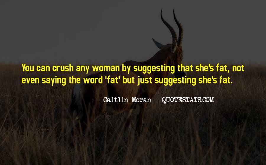 Word Crush Sayings #809444
