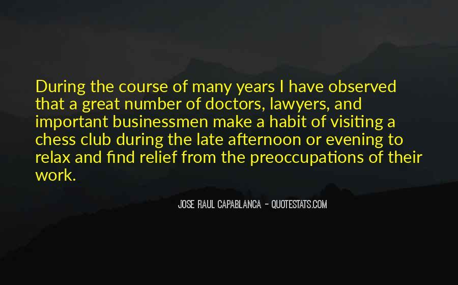 Chess Club Sayings #1343533