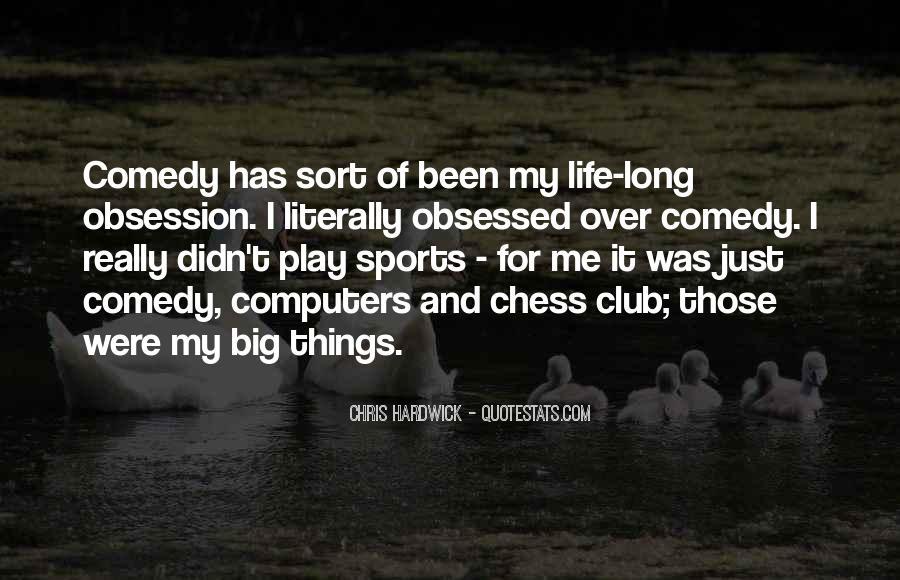 Chess Club Sayings #1479434