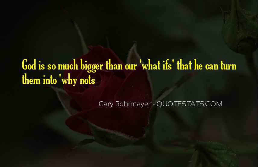 Challenges Quotes And Sayings #1523089
